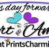 7-25-15 Robert and Amanda Wedding - Smaller 4 picture format