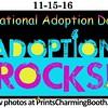 11-15-16 National Adoption Day logo