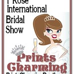1-25-15 T Rose International Bridal Show logo - 4x6 large photo strip