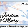 11-7-15 Jordan and Mary Wedding logo