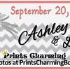 9-20-14 Ashley and Luis Wedding Logo
