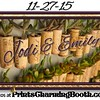 11-27-15 Jodi and Emily Wedding logo