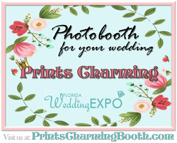 1-15-17 Wedding Expo Bridal Show logo