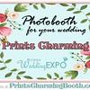 1-15-17 Wedding Expo Bridal Show logo