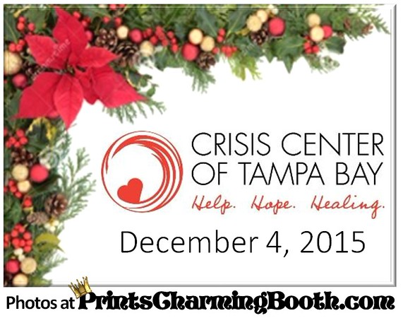 12-4-15 Crisis Center of Tampa Bay logo