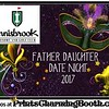 2-19-17 Daddy Daughter Date Night Innisbrook logo