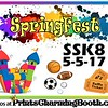 5-5-17 SSK8 Springfest logo