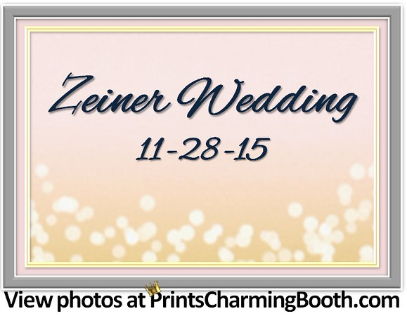 11-28-15 Zeiner Wedding gray border