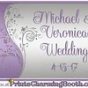 4-15-17 Michael and Veronica Wedding logo