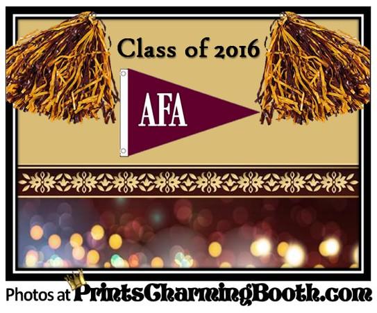 5-20-16 Admiral Farragut Academy logo