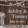 5-19-17 Ashley & Tommy Wedding logo