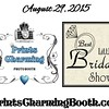 8-29-15 Bridal Show logo - thicker