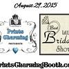 8-29-15 Bridal Show logo - thicker