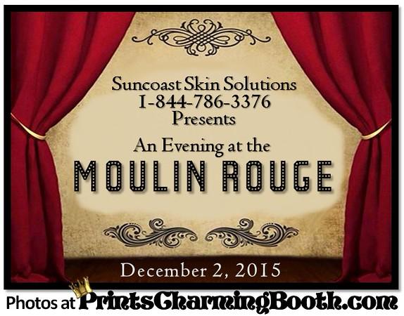 12-2-15 Suncoast Skin Solutions logo