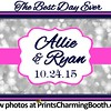 10-24-15 Allie and Ryan Wedding logo