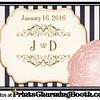 1-16-16 Jessika and Doug Wedding logo - version 2