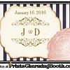1-16-16 Jessika and Doug Wedding logo - version 2