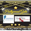 5-22-16 Children's Center Hollywood Gala logo