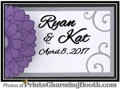 4-8-17 Ryan and Kat Wedding logo