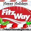12-3-16 Fitzway logo
