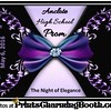 5-6-16 Anclote High School Prom logo