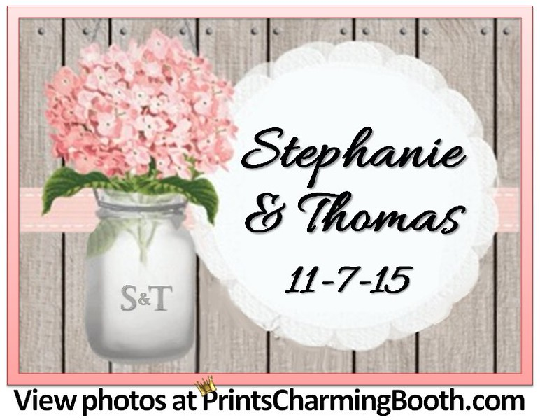 11-7-15 Stephanie & Thomas Wedding logo