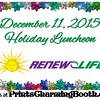 12-11-15 Renew Life Holiday Lunch logo