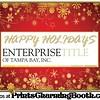 12-13-16 Enterprise Title Holiday Party logo