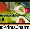 11-5-15 Sustainable Buzz logo