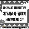 11-3-16 Lockhart Elementary Logo