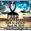 3-26-16 Kim & Jason Wedding logo