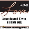 10-29-16 Amanda and Kevin Wedding logo