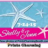 7-24-15 Shelly and Jenn logo