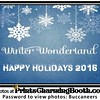 12-19-16 Happy Holidays 2016 - Buccaneer Party logo - revised