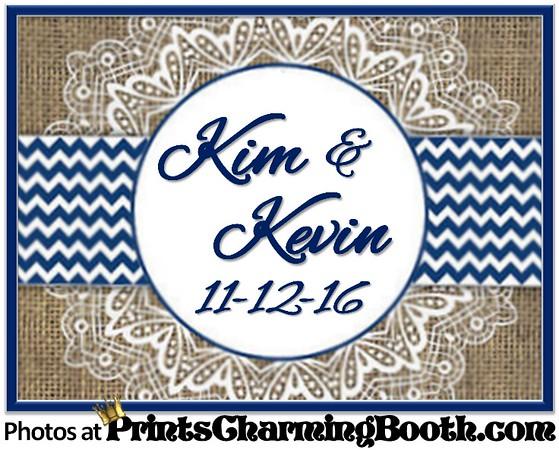 11-12-16 Kim and Kevin Wedding logo