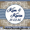 11-12-16 Kim and Kevin Wedding logo