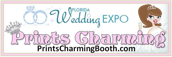 1-10-16 Wedding TV Expo logo