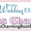 1-10-16 Wedding TV Expo logo