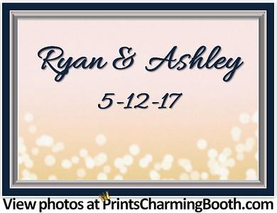 5-12-17 Ryan and Ashley Wedding logo