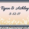 5-12-17 Ryan and Ashley Wedding logo