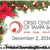 12-2-16 Crisis Center of Tampa Bay logo