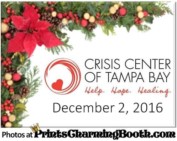 12-2-16 Crisis Center of Tampa Bay logo