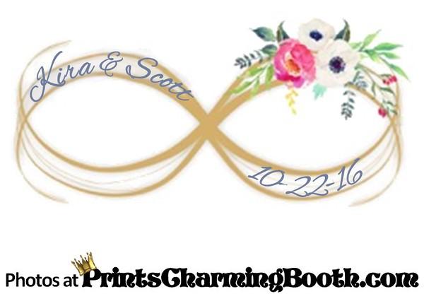 10-22-16 Kira and Scott Wedding logo
