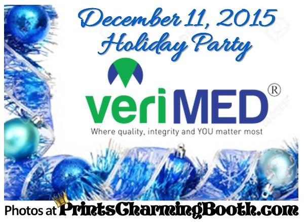 12-11-15 Verimed logo