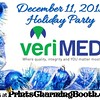 12-11-15 Verimed logo