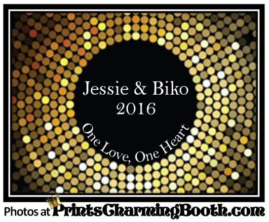 12-31-15 Jessie & Biko Wedding logo - revised