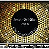 12-31-15 Jessie & Biko Wedding logo - revised