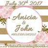 7-30-17 Anicia and John Wedding logo