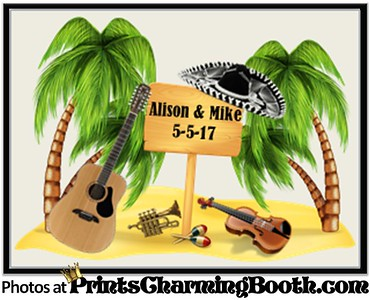 5-5-17 Alison and Mike Wedding logo