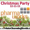 12-11-15 Pharmaworks Christmas Party logo